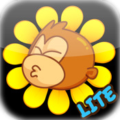 Pee Monkey Plant Bloom FREE