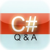 C# Interview Questions Audio
