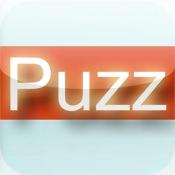 Interview Puzzles Audio