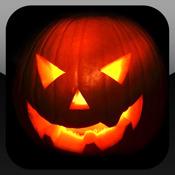 Gas Tycoon 2 Halloween