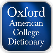 college terms dictionary It takes into account the family size, number in college, total income from the previous calendar year, and assets full-time student a student enrolled for 12 or more semester credits, or 12 or more quarter credits, or 24 or more contact hours a week each term.