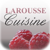 Larousse Cuisine