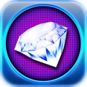 Aces® Jewel Hunt