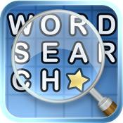 WordSearch Star Free