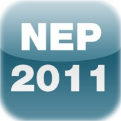 NEP2011 Commissaire aux comptes et Expert comptable