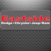 Eastside Dodge DealerApp