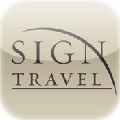 Signature Travel Network Annual Sales Meeting