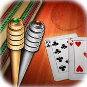 Aces® Cribbage HD