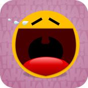 iSmile - Risate contagiose