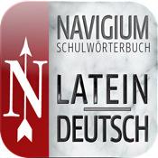 Navigium Schulwörterbuch Latein