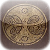 Fable 3: Guide