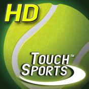TouchSports Tennis HD