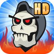 Fun With Death HD