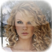 Taylor Swift TM Countdown To Events Timer