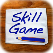 Skill Game