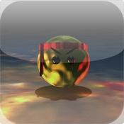 Blob Wars Lite