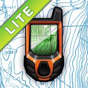 GPS Kit Lite