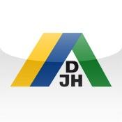 DJH Reiseführer