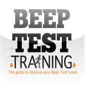 Beep Test Training Guide
