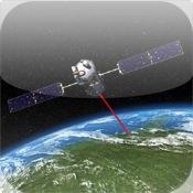 Gps Vehicle/Child/Phone Location Tracking