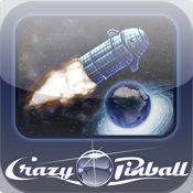 Crazy Pinball Galaxy