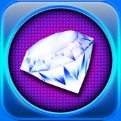 Aces® Jewel Hunt HD