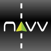 NAVV Greece