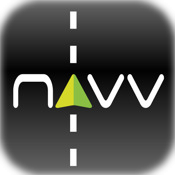NAVV Gulf Countries