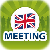 Meetings erfolgreich auf Englisch durchführen / Business Englisch