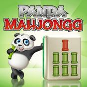 Panda Mahjongg HD