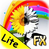 Photo FX Magic Lite