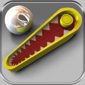 Pinball HD Lite