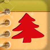 Weihnachtsrezepte - Festlich leckere Rezepte für Weihnachten, das Weihnachtsfest und die schöne Adventszeit
