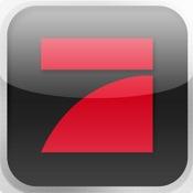 ProSieben für iPad