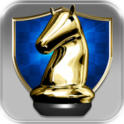 Chess HD Lite