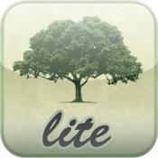 Baumführer Lite (Nature-Lexicon)