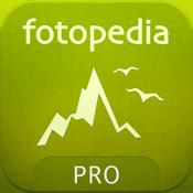 Fotopedia National Parks