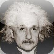 Albert Einstein Daily Quotes