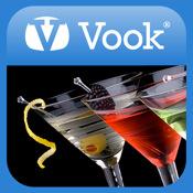 Cocktails: Signature Drinks