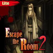 Escape the room 2 lite