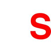 Helsantaca - The Helvetica Christmas Countdown Timer