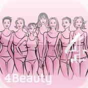 4Beauty Style Me - Channel 4