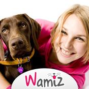 Comprendre son chien  : conseils du comportementaliste - Wamiz