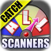 Are You a Catch?: Scanner & Meter