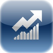 Moneycontrol's Markets on Mobile