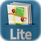 City Maps 2Go - Lite