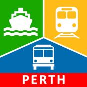 TransitTimes Perth