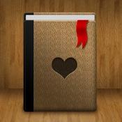 BookLover Lite