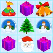 Christmas Gifts Move