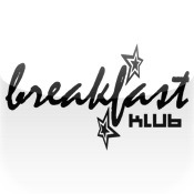 Breakfastklub